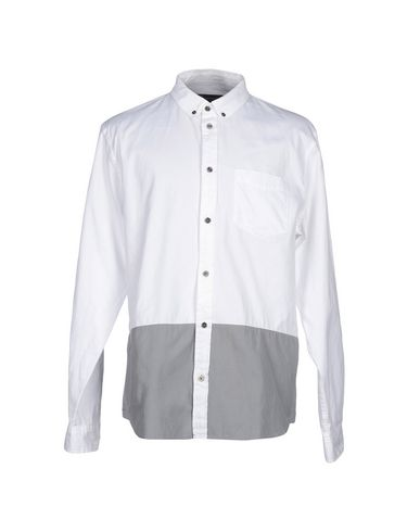 Foto MARC BY MARC JACOBS Camicia uomo Camicie