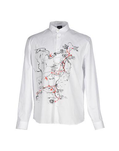 Pубашка от McQ Alexander McQueen