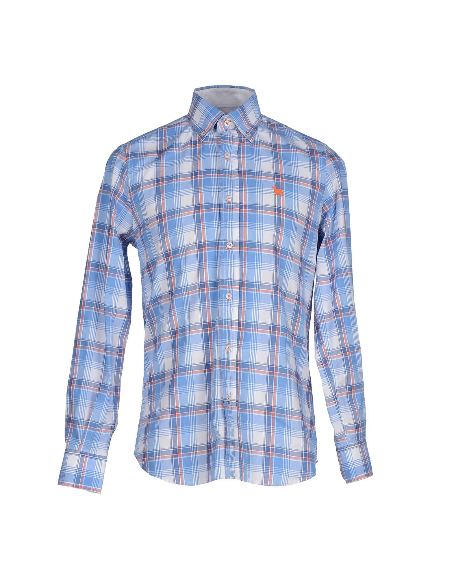 где купить  TORO de OSBORNE Pубашка  по лучшей цене