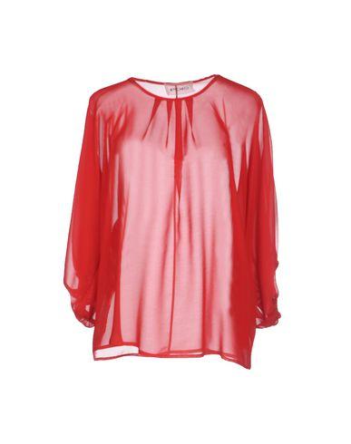Блузка POIS 38512171RR
