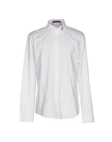 Pубашка FRANKIE MORELLO 38512506HC