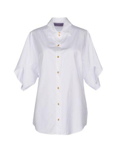 Foto EMANUEL UNGARO Camicia donna Camicie
