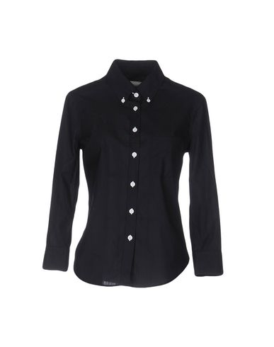 BAND OF OUTSIDERS Chemise femme