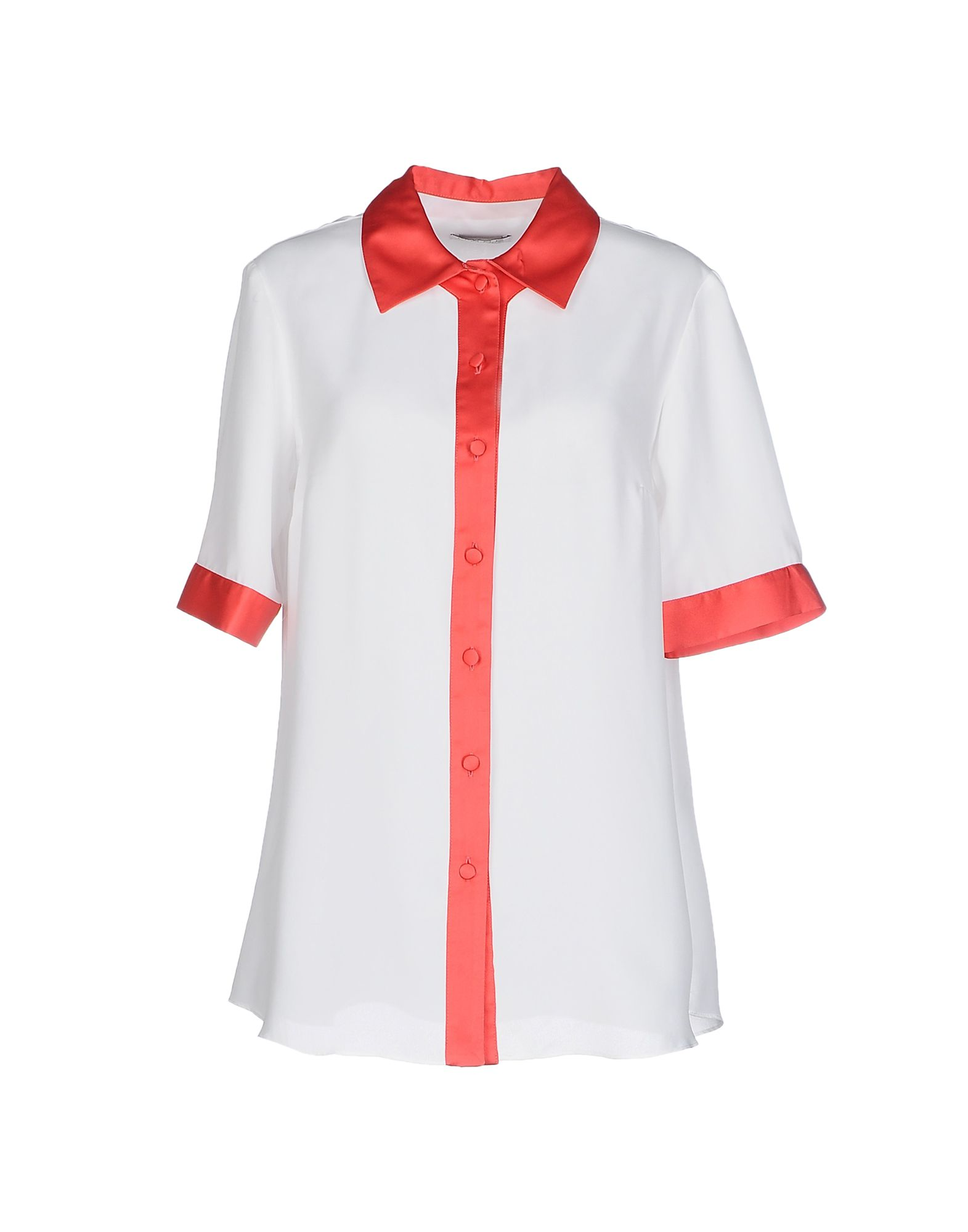 купить HOPE COLLECTION Pубашка по цене 3500 рублей