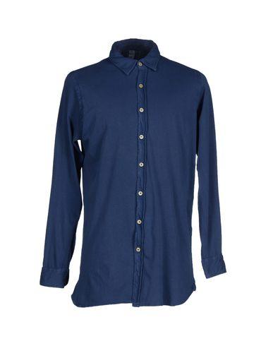 Pубашка от AUTHENTIC ORIGINAL VINTAGE STYLE