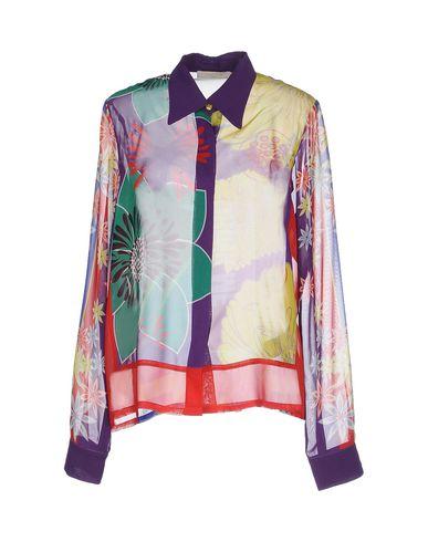 Foto .AMEN. Camicia donna Camicie