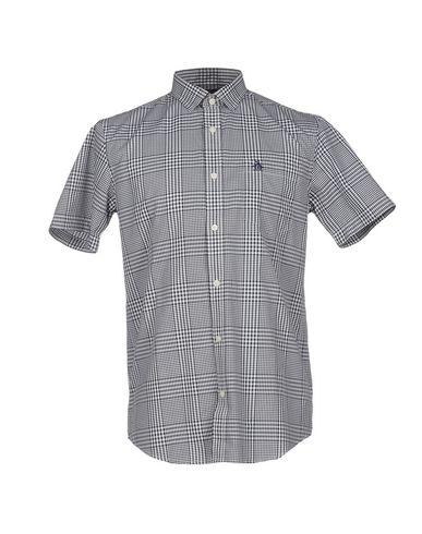 Pубашка от AN ORIGINAL PENGUIN BY MUNSINGWEAR