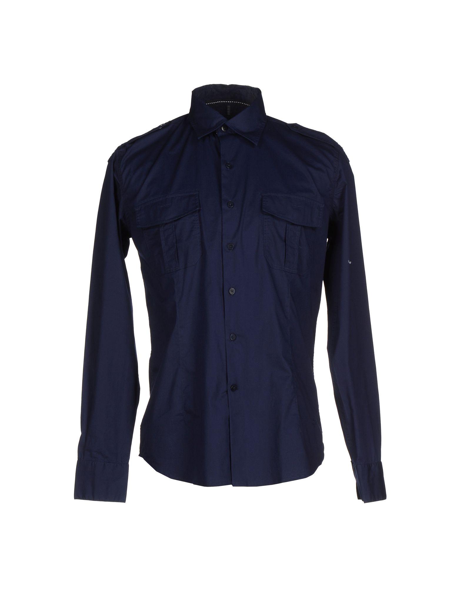 DEKKER Pубашка dekker для мтс smart race 4g black