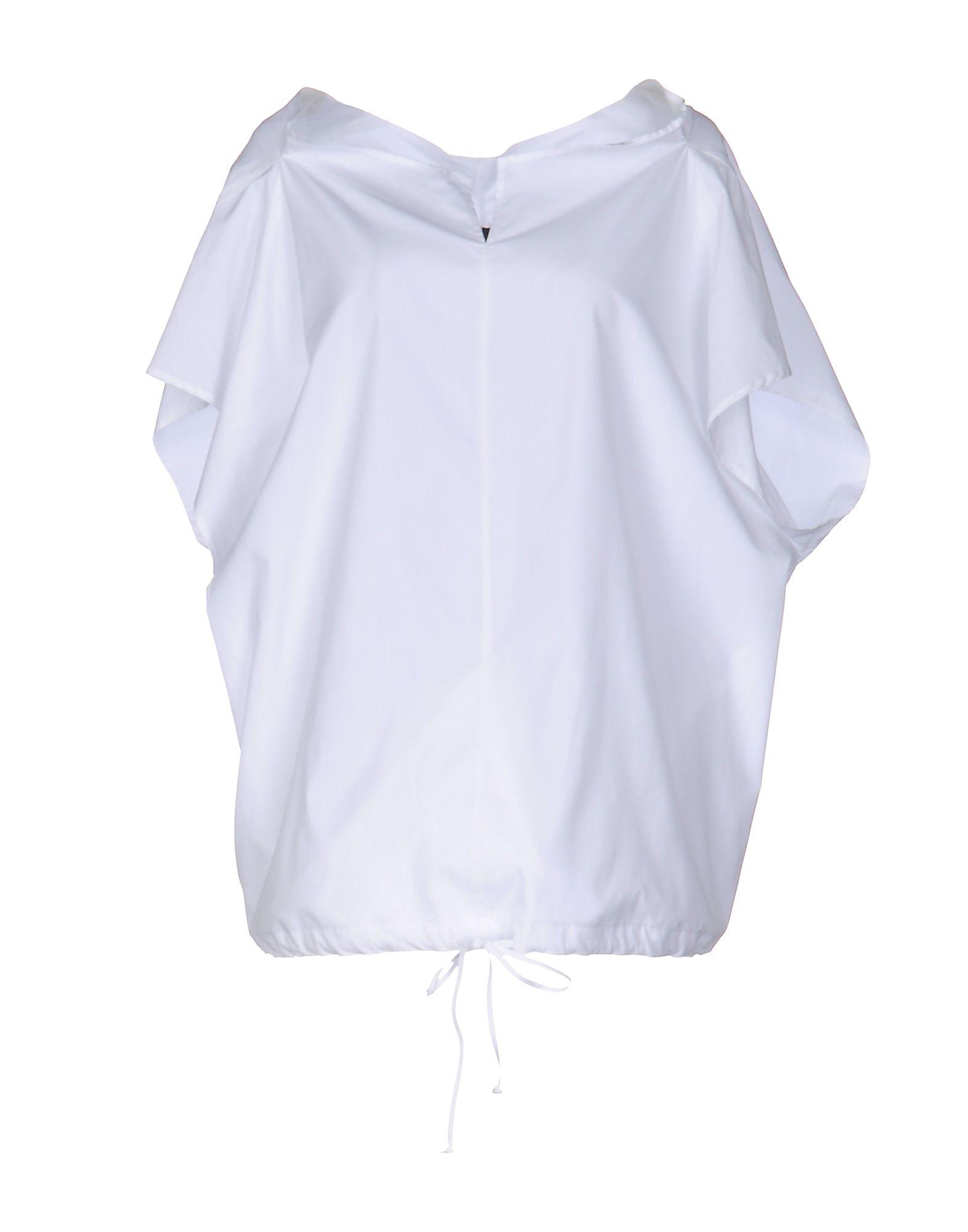 где купить  TER ET BANTINE Блузка  по лучшей цене
