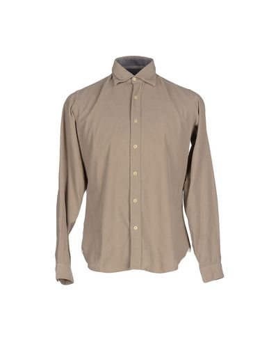 I don\'t care chemise homme