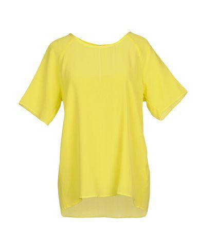 Блузка от 0039 ITALY