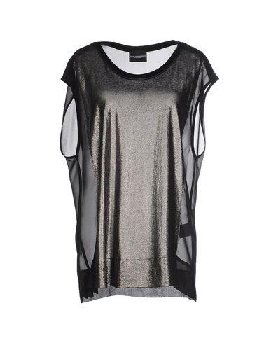 Foto ATOS LOMBARDINI T-shirt donna T-shirts