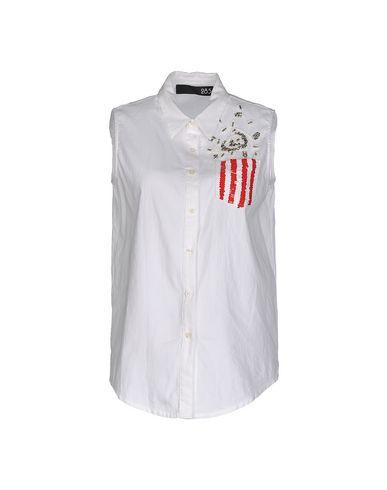 Foto 28.5 Camicia donna Camicie