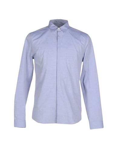 CLOSED Chemise homme