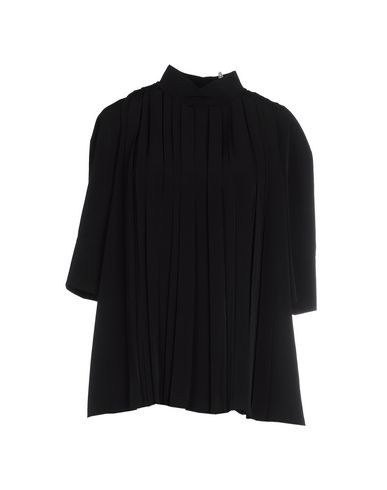 Блузка VERA WANG 38526636CE