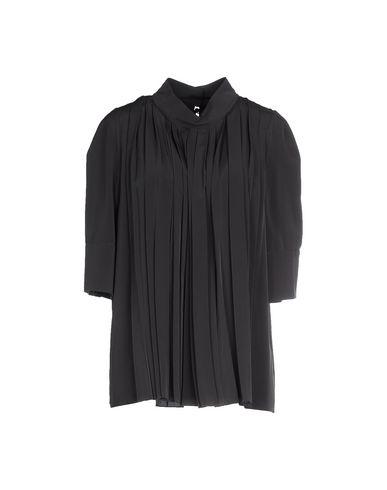 Блузка VERA WANG 38526636QF