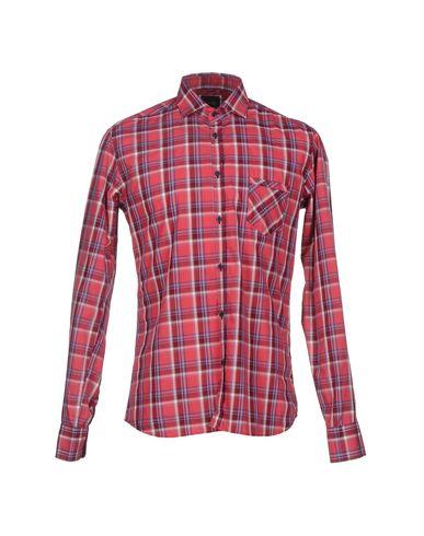 Foto AGLINI Camicia uomo Camicie