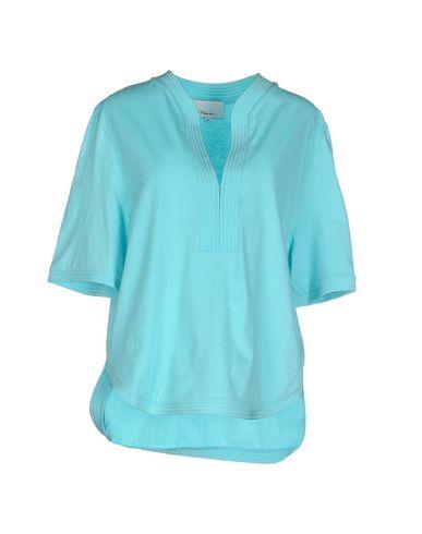 Foto 3.1 PHILLIP LIM T-shirt donna T-shirts