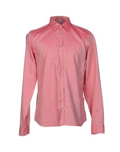 manuel-ritz-shirt