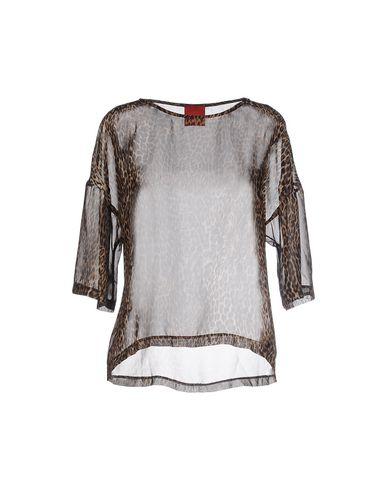 LUK'S - Krekli - Bluzes - on YOOX.com