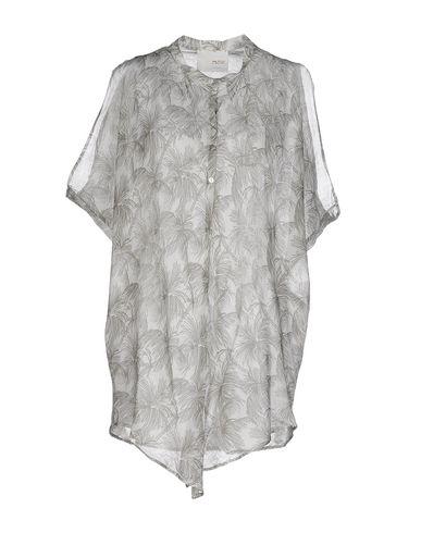 rame-shirt