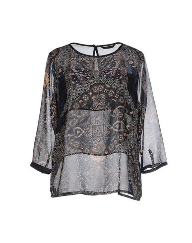Foto ONLY Blusa donna Bluse