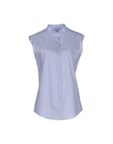 Foto MAISON MARGIELA 4 Camicia donna Camicie