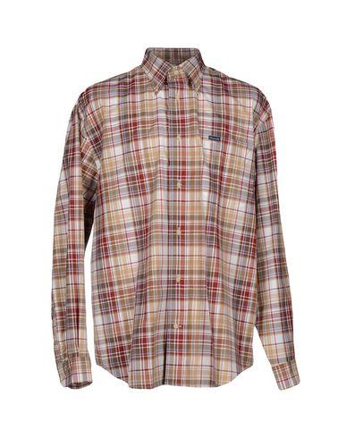 Foto FAÇONNABLE Camicia uomo Camicie