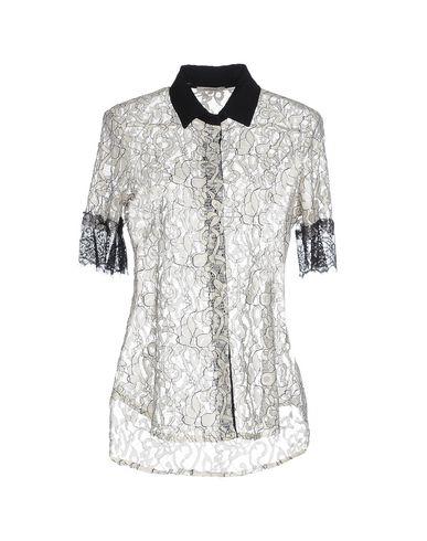 Foto NOSHUA Camicia donna Camicie