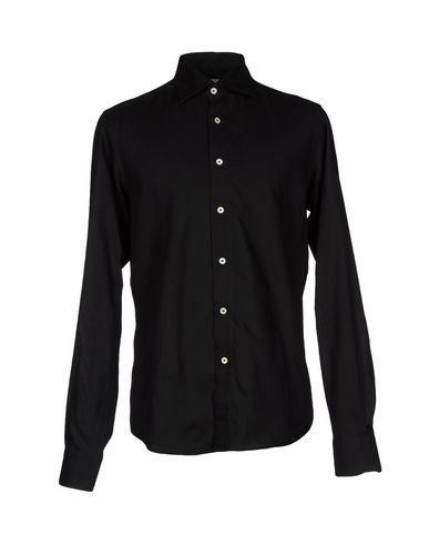 Pубашка от ALTEMFLOWER