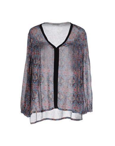 Блузка от PINKO GREY