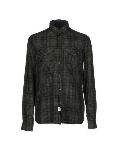 Pубашка WOOLRICH 38536793NN