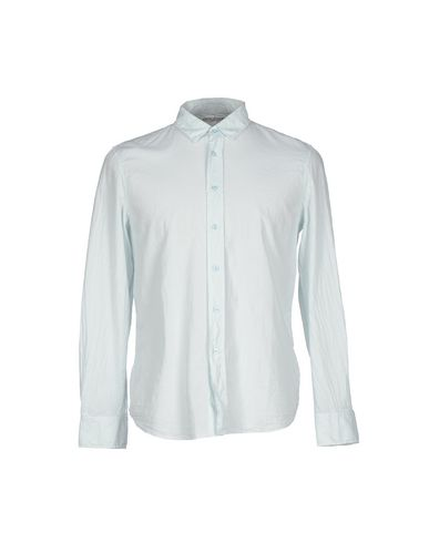 EACH X OTHER Chemise homme