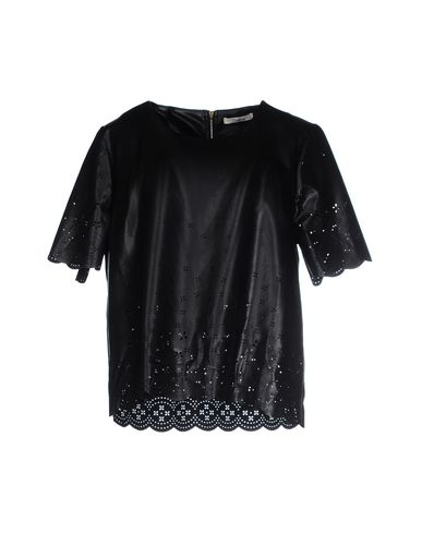 darling-blouse