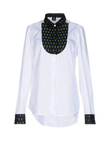 Foto 1-ONE Camicia donna Camicie