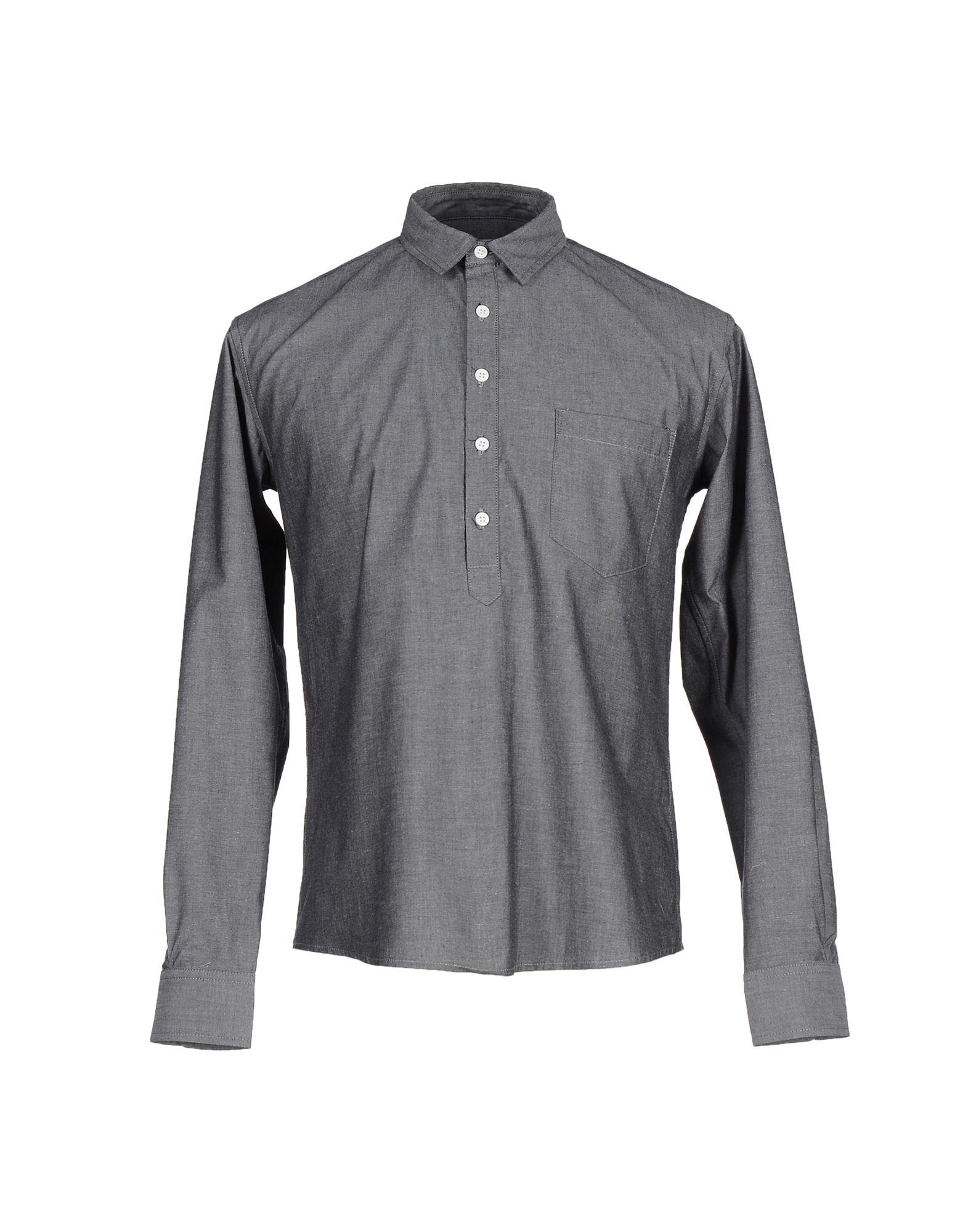 где купить RALEIGH Pубашка по лучшей цене