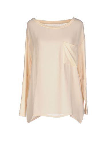 american-vintage-blouse