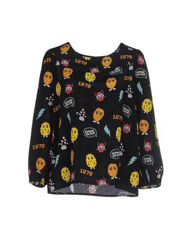 Блузка от AMERICAN RETRO