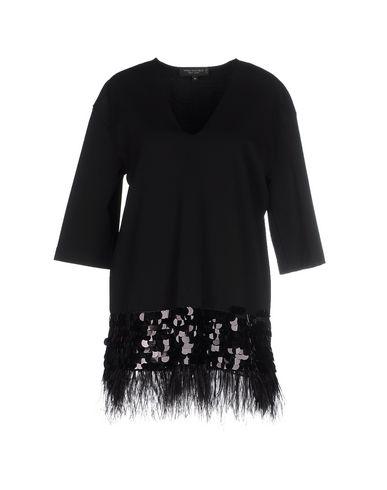 Блузка ANNA RACHELE BLACK LABEL 38539158PC