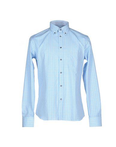 Pубашка от ALEX DORIANI