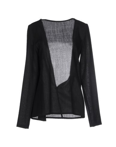 Foto ANN DEMEULEMEESTER Blusa donna Bluse