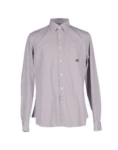Foto HENRY COTTON'S Camicia uomo Camicie