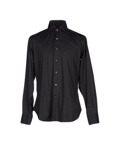 Pубашка JOHN RICHMOND 38540596JL