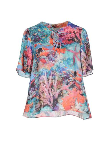 related-blouse
