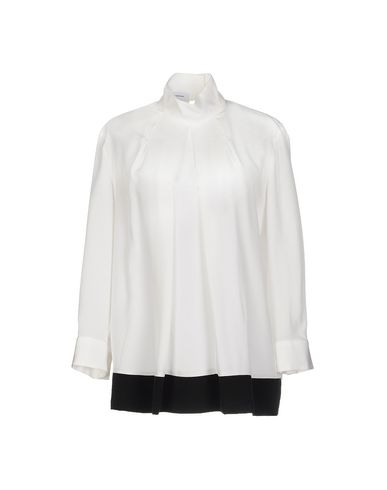 Foto COSTUME NATIONAL Blusa donna Bluse