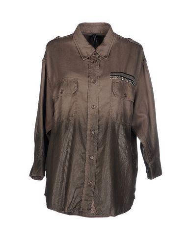 Pубашка HIGH 38541348DS
