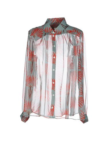 Foto PAUL & JOE Camicia donna Camicie