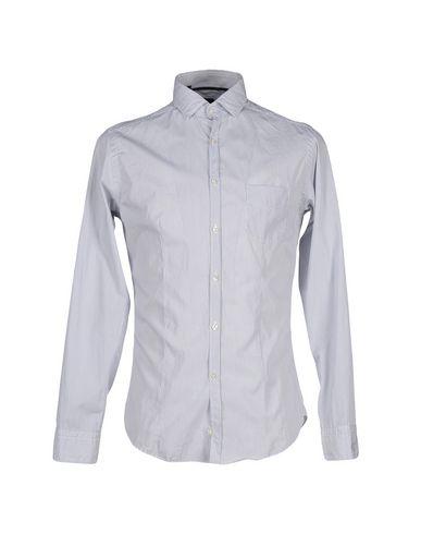 Pубашка LR LIBERTY ROSE 38542213BR
