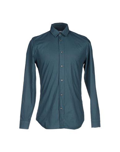 Foto MAISON MARGIELA 10 Camicia uomo Camicie