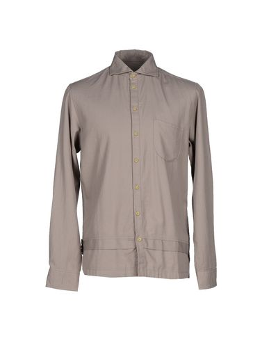 le-jean-de-marithe-francois-girbaud-shirt